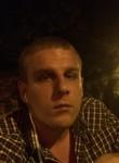 Roman Kalinin, 28  , Rostov-na-Donu