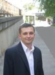 Oleg, 28  , Namyslow