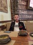 Oleg, 31, Voronezh