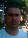 Александр - Екатеринбург