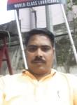Anil, 34  , Panvel