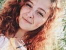 Irina, 24 - Just Me Photography 3