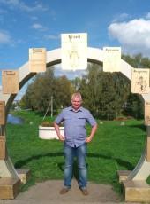 Vasiliy, 54, Russia, Dmitrov