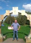 Vasiliy, 54, Dmitrov