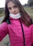 Nastenka, 18, Omsk