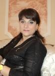 Tatyana, 47  , Tiraspolul