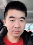 Jack, 35, Shanghai