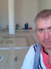 Dmitriy, 50, Russia, Krasnodar