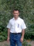 suleimenov_mura