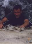 Benqu, 49, Belgorod