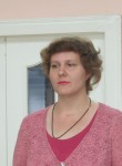 natalya, 36, Kemerovo