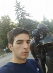 Aleksandr, 20  , Tpig