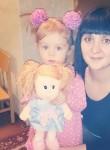 Yulya, 27  , Nerekhta
