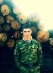 Badri, 26  , Hrodna