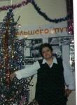 Nina, 65  , Chelyabinsk
