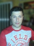 Murzik, 40  , Vinnytsya