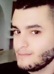 Ahmed, 22  , Seiada