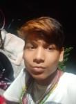 Sage romiyo, 18  , Meerut