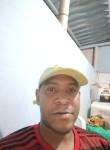 Jose, 39  , Rio de Janeiro