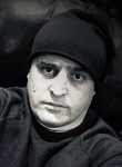 Manu, 35  , Yekaterinburg