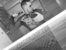 Vitaliy , 27 - Just Me Photography 1