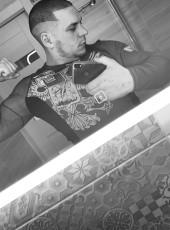 Vitaliy , 27, Russia, Tikhvin
