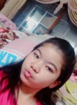 teytey, 20  , Phnom Penh