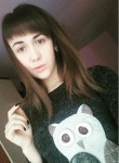 Lika, 28  , Kirov (Kaluga)