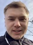 Oleg, 23  , Ulan-Ude