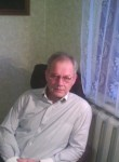 Ришат, 53  , Zhytomyr