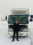 viktorvagand273