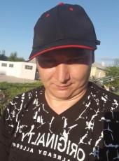 Sergey, 39, Russia, Tuymazy