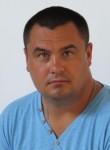 Vitaliy, 44  , Orel