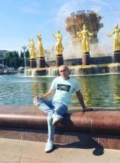 Andrey , 32, Russia, Kovylkino