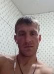 Roman , 36  , Chervonnoe