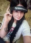 Darina, 29, Volgograd