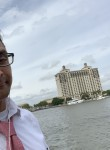 Bigdadyyumyum, 57  , Savannah