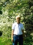 Aleksandr, 65  , Rybinsk