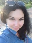 Tanya, 34, Kiev