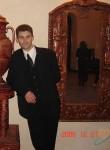 vadim, 48, Karagandy