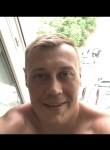 Vitaliy, 40, Norilsk