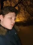 Lyesha, 21, Zhukovskiy