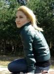 Elmira, 39  , Kazan