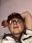 Nikolay, 31  , Saratovskaya