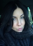 Margarita, 31, Moscow