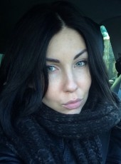 Margarita, 31, Russia, Moscow