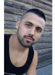 Pedro, 28  , Torrent
