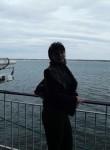 Lyudmila, 42  , Mahilyow