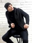 Aleksey, 24  , Rostov-na-Donu