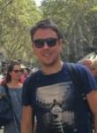 Vadim, 41  , Straseni